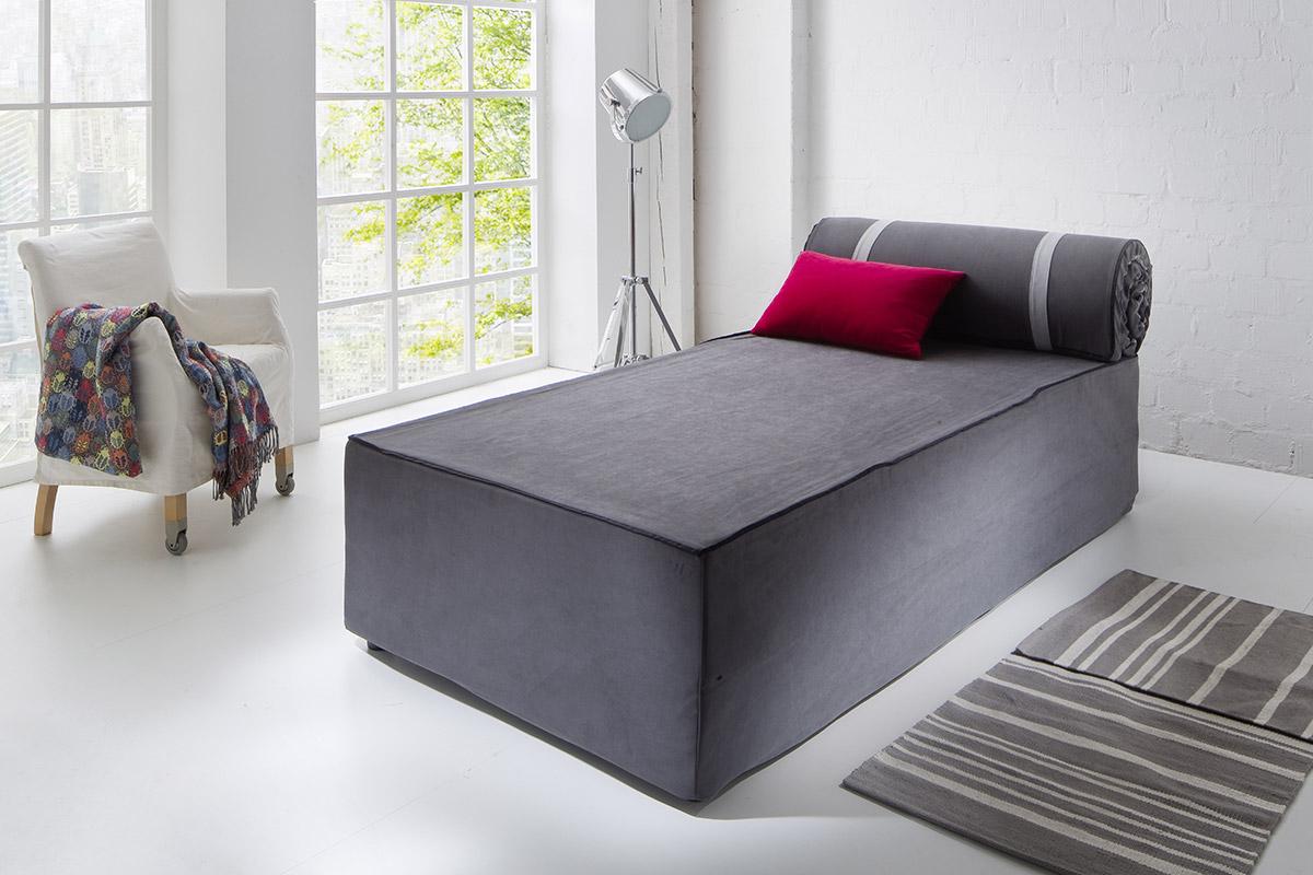 boxspringbetten 140x200 cm m belleben shop. Black Bedroom Furniture Sets. Home Design Ideas