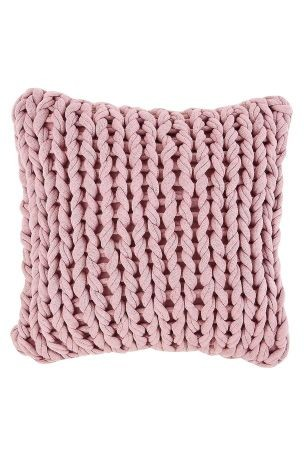 Kissen_Jersey_Knit_pink