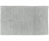 Badvorleger Eightmood 'Luna' 70x120cm grau