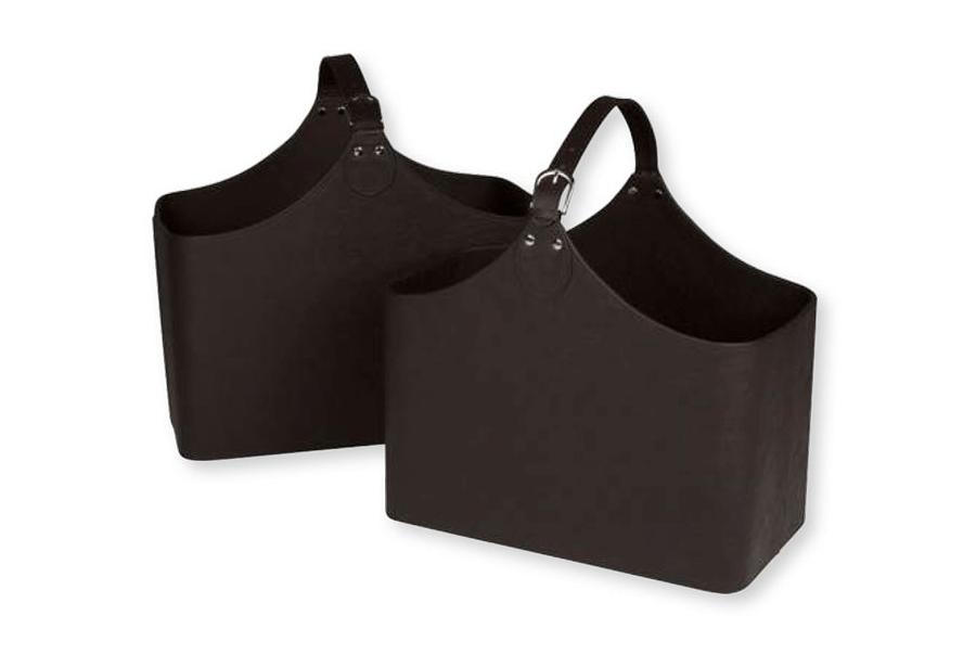 moderne deko wohnaccessoires im online shop kaufen. Black Bedroom Furniture Sets. Home Design Ideas
