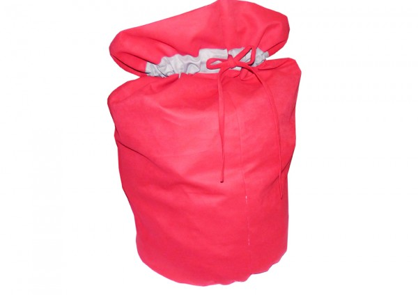 Wäschesack Easy