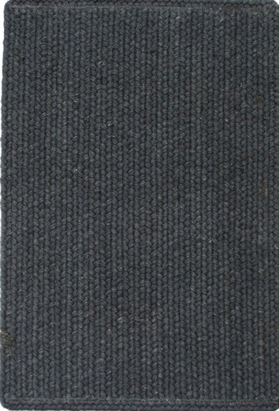 """Teppich """"Mendoza"""" 80 x 280 cm"""