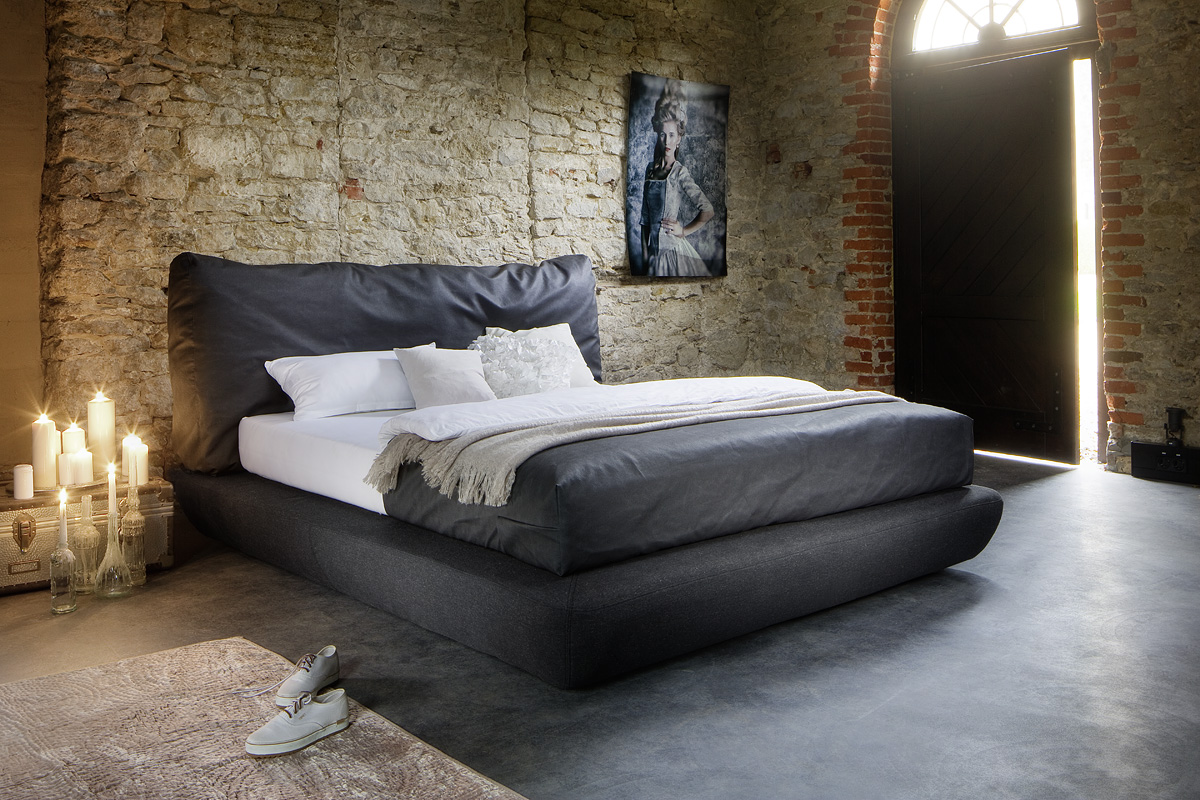boxspringbett crush 180x200 cm m belleben boxspringbett shop. Black Bedroom Furniture Sets. Home Design Ideas