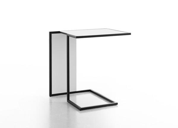 """""""RIVA"""" Design-Lounge Beistelltisch"""