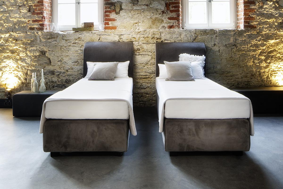 boxspringbetten vom hersteller online kaufen m belleben. Black Bedroom Furniture Sets. Home Design Ideas