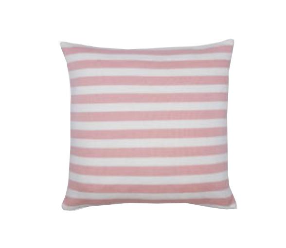 """""""Sanne"""" 45 x 45 cm - rosa"""
