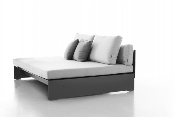 """Riva"" Superlounge Sofa"
